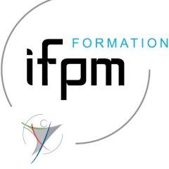 ifpm.jpg